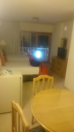 Hotel be La Sierra: DSC_0075_large.jpg