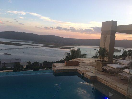 Villa Paradisa Guest House : photo1.jpg