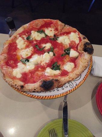 Tony's Pizza Napoletana: photo0.jpg