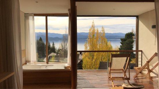 Design Suites Bariloche: photo2.jpg