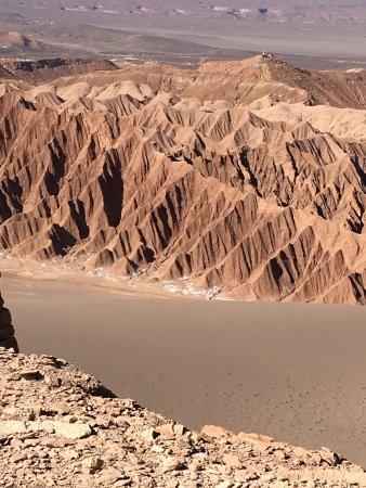 Awasi Atacama - Relais & Chateaux: photo0.jpg