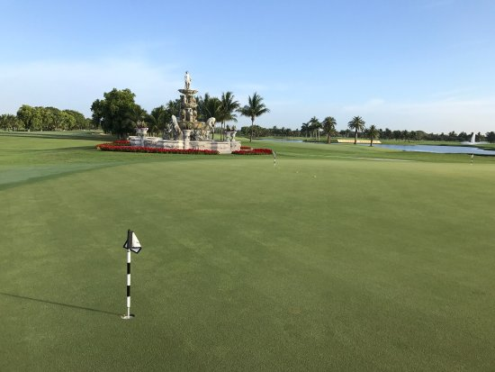 Trump National Doral Golf Course: photo1.jpg