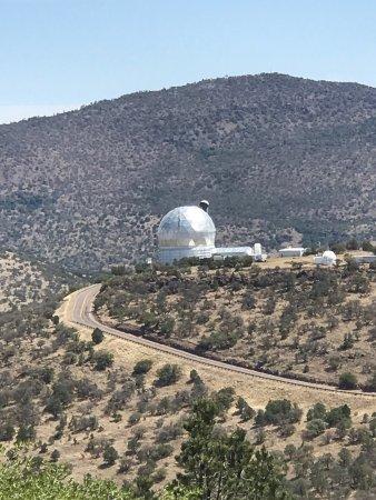 McDonald Observatory: photo4.jpg