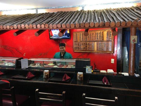 Yamamoto Restaurant: photo5.jpg