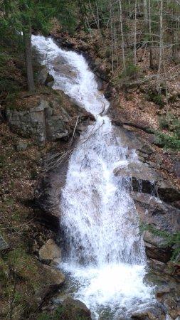 Franconia, NH: photo0.jpg