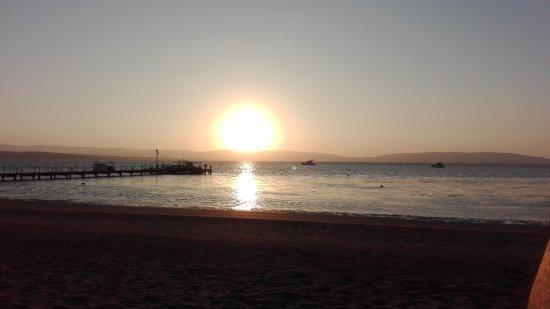 La Hacienda Bahía Paracas: IMG-20170504-WA0009_large.jpg