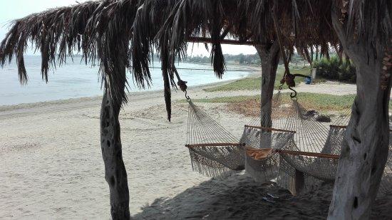 La Hacienda Bahía Paracas: IMG_20170505_111116_large.jpg