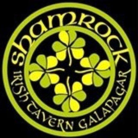 Shamrock Irish Tavern Galapagar