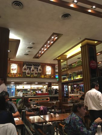 Cafe Valerio: photo6.jpg