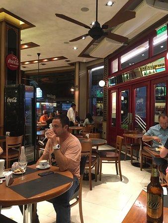 Cafe Valerio: photo7.jpg