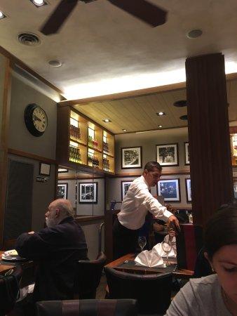 Cafe Valerio: photo8.jpg