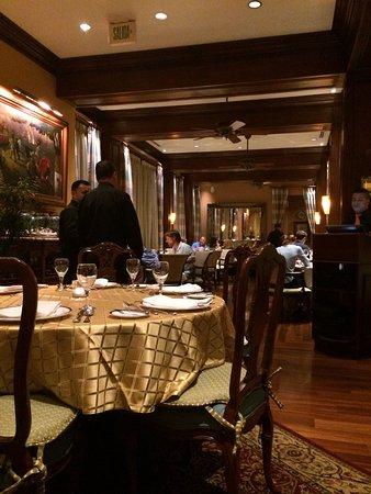 Hotel Grano de Oro San Jose: Excellent choice!