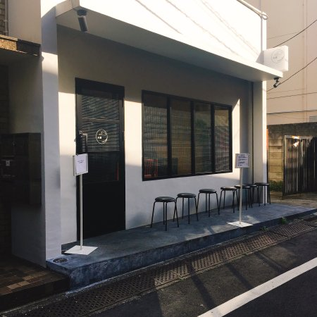 Yakumo: photo2.jpg