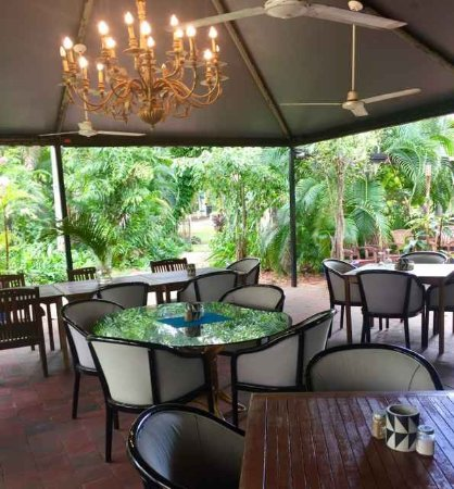 Golden Sands Beachfront Resort Updated 2018 Hotel
