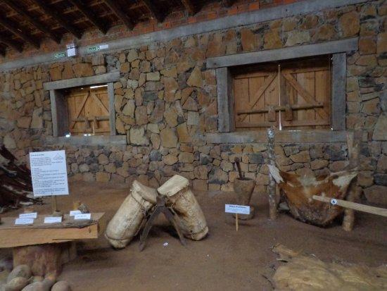 Adesivo Para Box De Banheiro ~ História Picture of Parque Gaucho, Gramado TripAdvisor