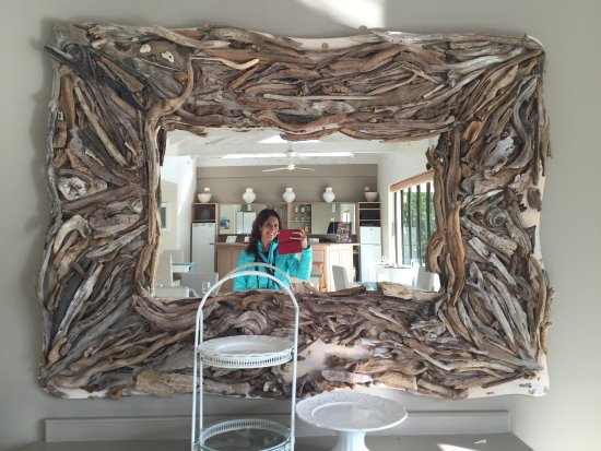 The Robberg Beach Lodge Ocean Wood Decor All Over Hotel Clean Beautiful