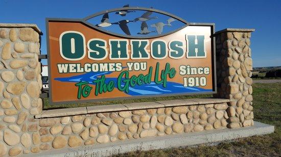 Oshkosh, NE: 20170506_182245_large.jpg