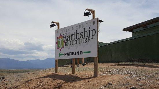 Earthship Biotecture: 20170506_121555_large.jpg