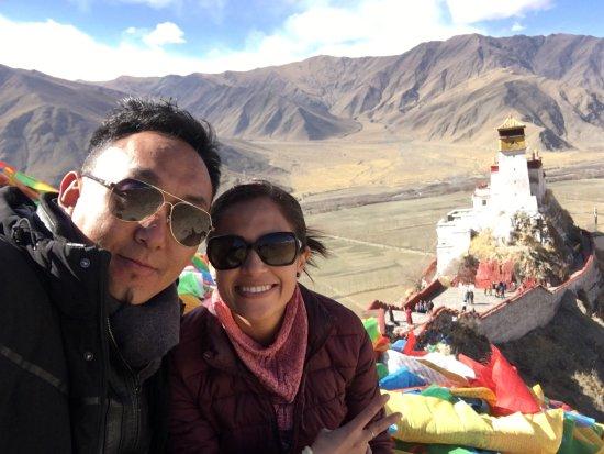 Buddha Treks Group - Private Day Tours: photo0.jpg