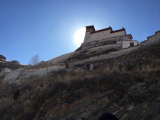 Buddha Treks Group - Private Day Tours: photo1.jpg