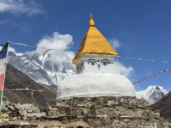 Buddha Treks Group - Private Day Tours: photo4.jpg