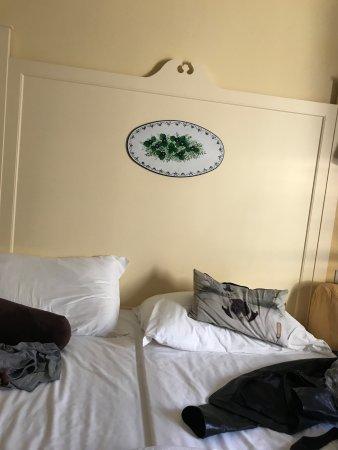 Hotel Milton: photo1.jpg