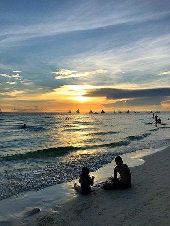 Victory Beach Resort: photo2.jpg