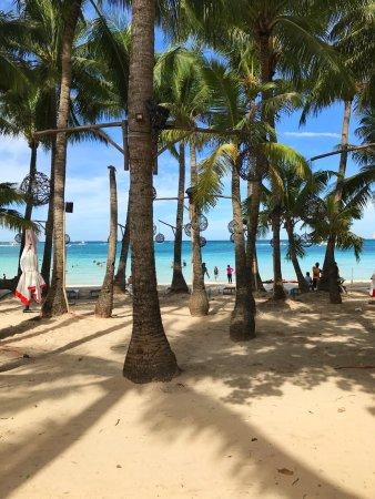 Victory Beach Resort: photo3.jpg