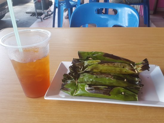 Kuala Perlis, Malaysia: TA_IMG_20170508_130946_large.jpg