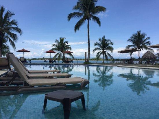 Playa Tortuga Hotel & Beach Resort : photo0.jpg