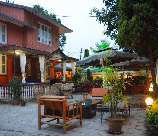 mitho mitho the tavern restaurant patan lalitpur restaurant rh tripadvisor com sg