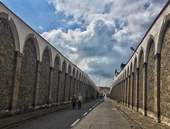 Decin, جمهورية التشيك: photo8.jpg