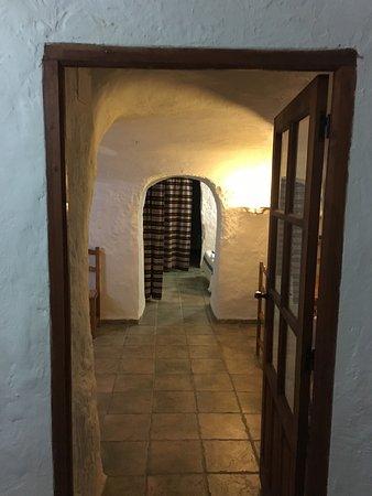 Huescar, Espagne : photo4.jpg