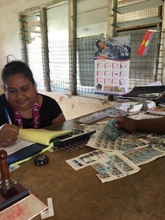 Fanning Island, Republic of Kiribati: photo1.jpg