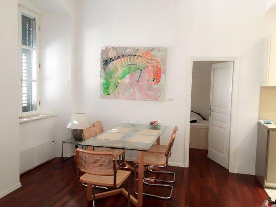 MirO Studio Apartments: photo0.jpg