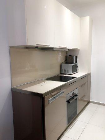 MirO Studio Apartments: photo2.jpg