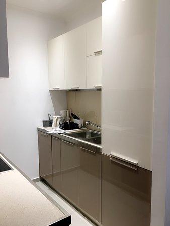 MirO Studio Apartments: photo3.jpg
