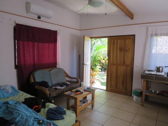 Coconut Love Beach House Photo