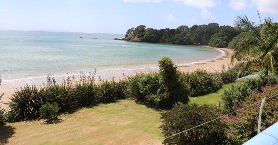 Coopers Beach Resmi