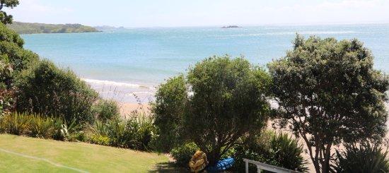 Coopers Beach 이미지
