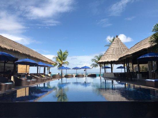 Lembongan Beach Club And Resort Photo0 Jpg