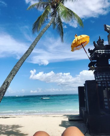 Lembongan Beach Club And Resort Photo1 Jpg