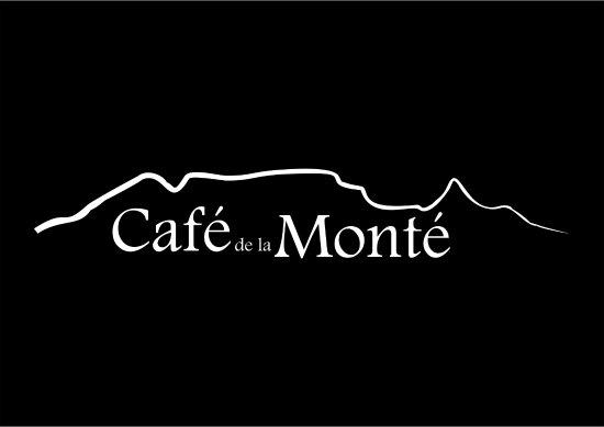 Cafe De La Monte Pinehurst