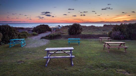 Widemouth Bay 사진