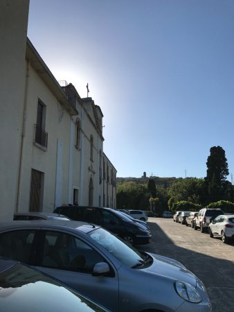 santuario calvaruso messina line - photo#45