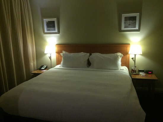 Crowne Plaza Newcastle: photo2.jpg