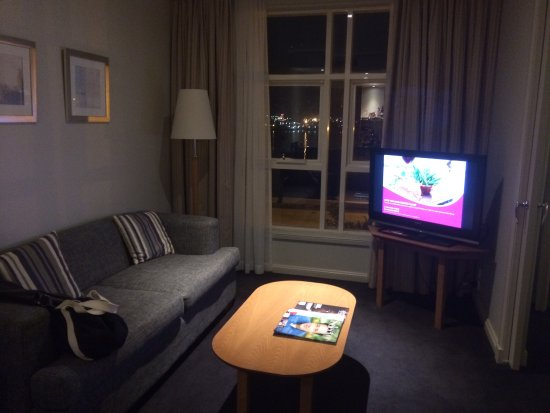 Crowne Plaza Newcastle: photo3.jpg