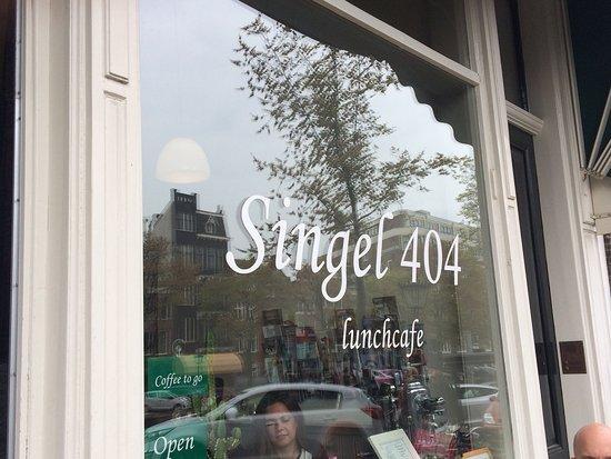 Eetcafe Singel 404 : photo0.jpg