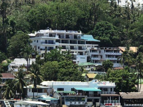 Sabang, Filipinas: photo0.jpg