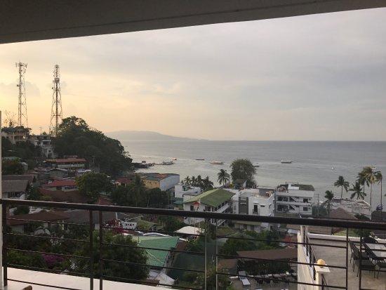 Sabang, Filipina: photo3.jpg